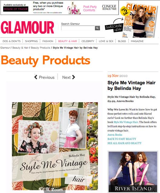 http://zaraking.com/files/gimgs/11_glamour-feature1.jpg