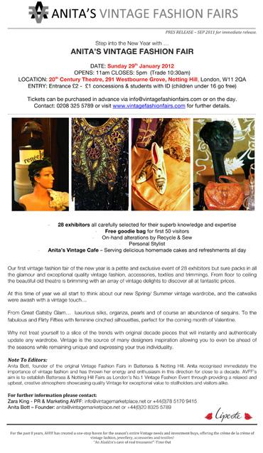 http://zaraking.com/files/gimgs/12_press-release-29th-jan-for-website.jpg